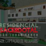 Residencial Sacerdotal