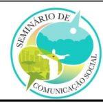 V Seminário de Comunicação Social no Brasil será realizado na Arquidiocese do Rio