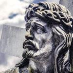 """A expressão """"vale de lágrimas"""" quer dizer que o cristianismo é pessimista?"""