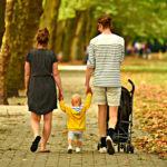 Uma carta aberta aos casais que ainda não estão prontos para crianças