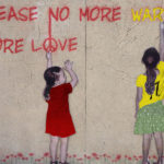 Apresentado tema da mensagem para o Dia Mundial da Paz 2019