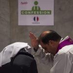 Satisfação e efeitos da Confissão sacramental