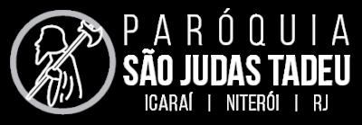 PSJT_logo_site_2020_shadow